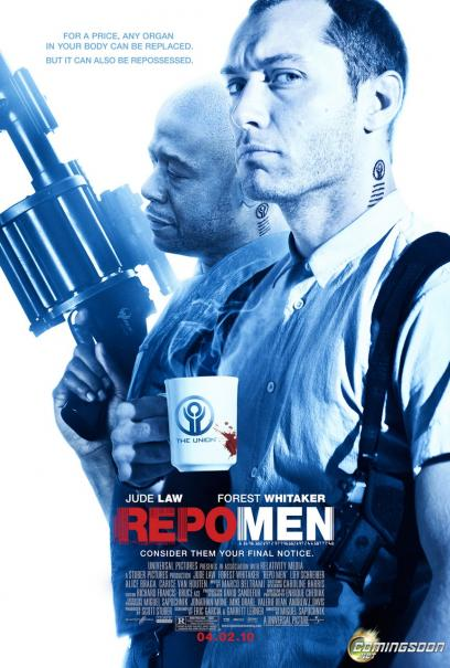 Repo_Men5.jpg