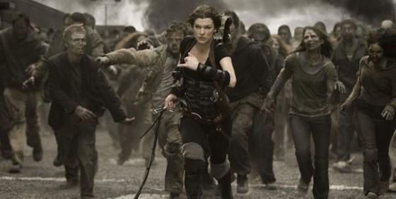Resident-Evil43.jpg