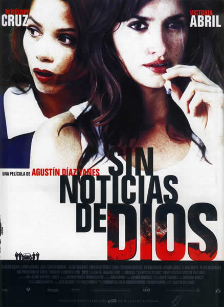 Sin_Noticias_De_Dios5.jpg