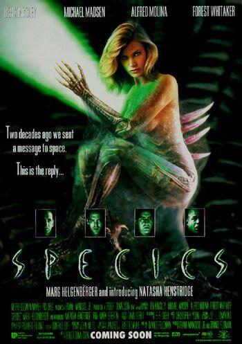 Species5.jpg