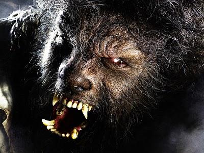 The-Wolfman2.jpg