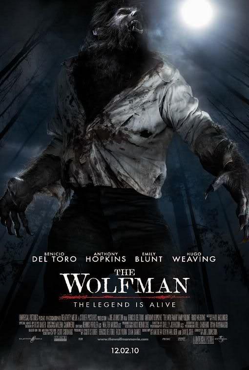 The-Wolfman5.jpg