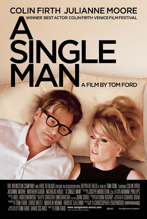 a-single-man5.jpg