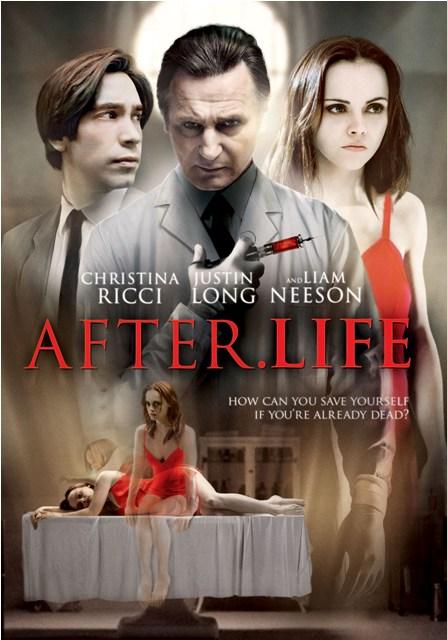 afterlife5.jpg