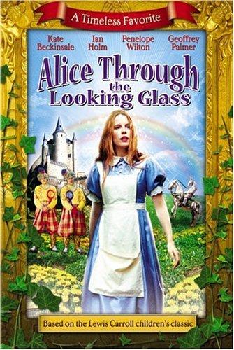 alicethroughthelookingglass5.jpg