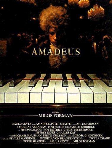 amadeus6.jpg