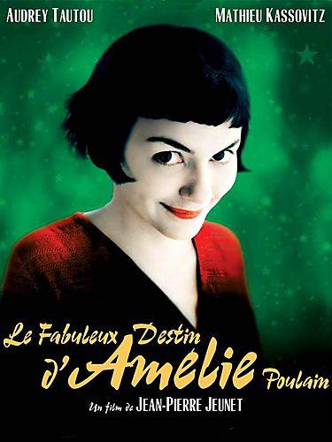 amelie5.jpg