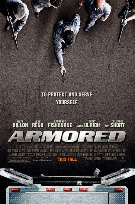 armored5.jpg