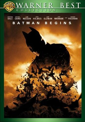 batmanbegins5.jpg