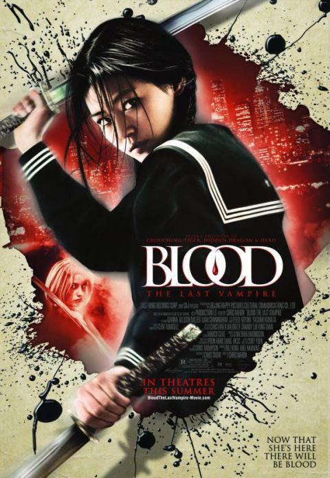 bloodthelastvampire5.jpg