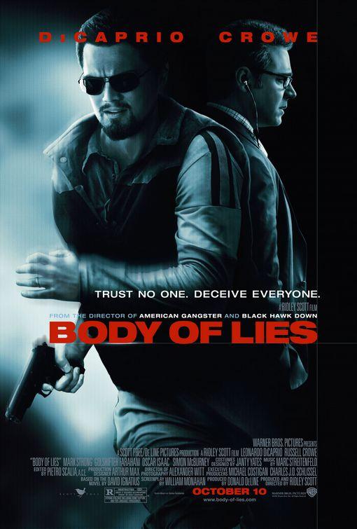 body_of_lies5.jpg