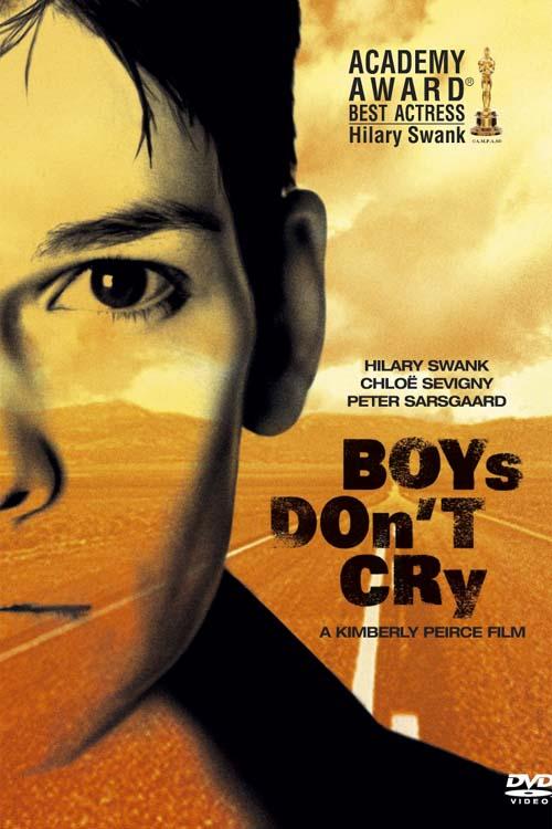 boysdontcry5.jpg