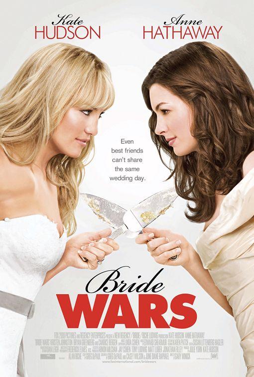 bridewars5.jpg