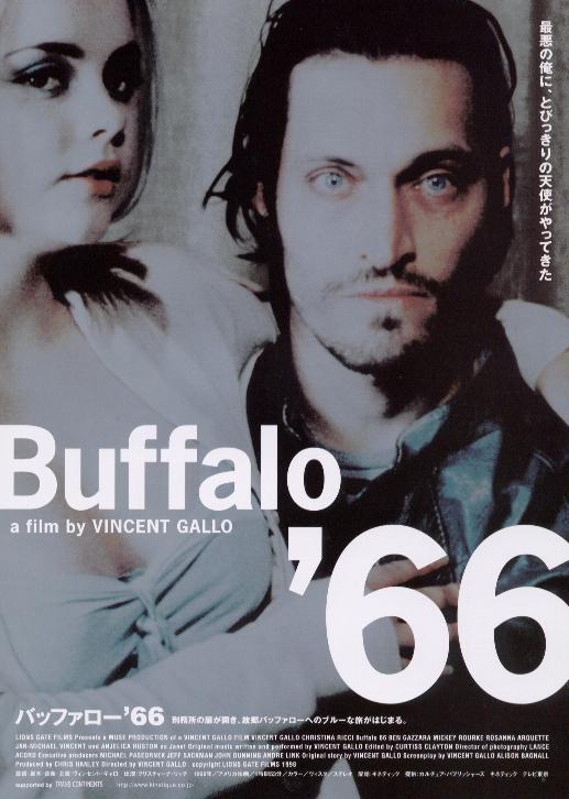 buffalo665.jpg