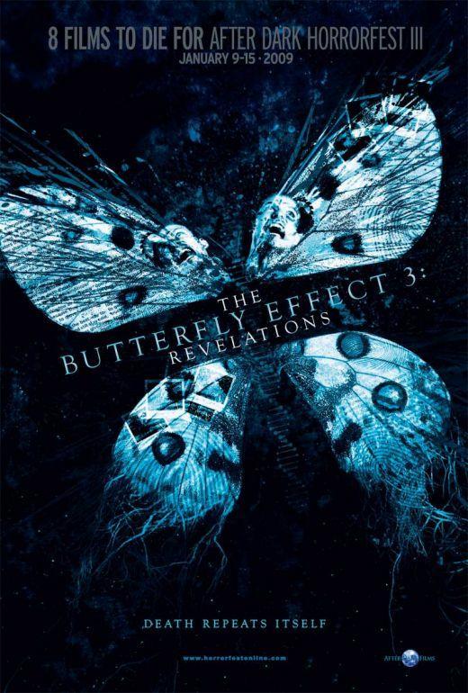 butterflyeffect35.jpg