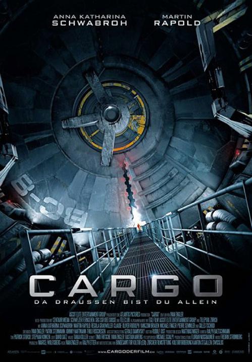 cargo5.jpg