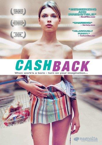 cashback5.jpg