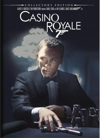casinoroyale6.jpg