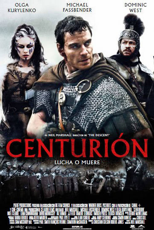 centurion5.jpg