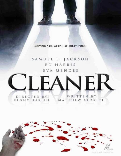 cleaner5.jpg