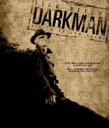 darkman6.jpg