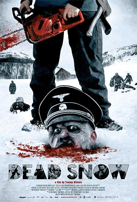 dead-snow5.jpg