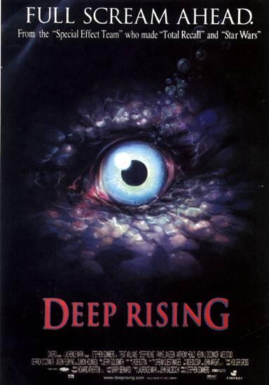 deeprising5.jpg