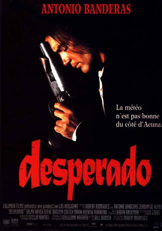 desperado5.jpg