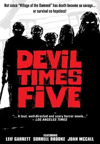 deviltimesfive5.jpg