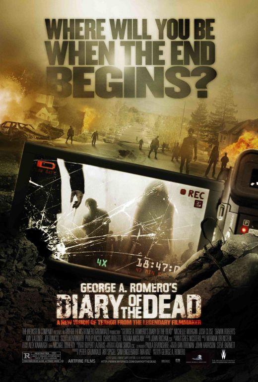 diary-of-the-dead5.jpg