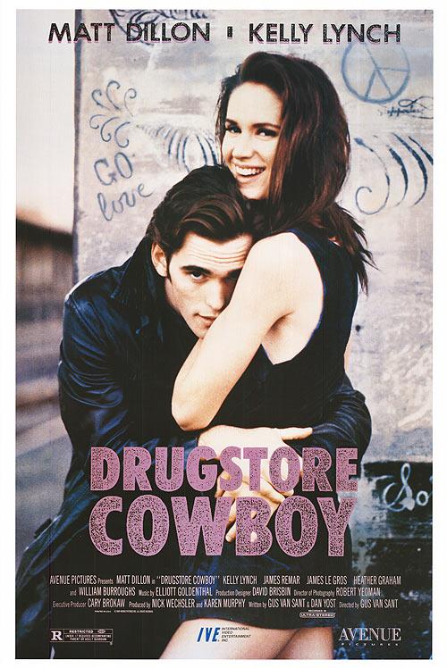 drugstorecowboy5.jpg