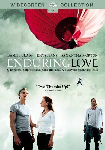 enduringlove6.jpg