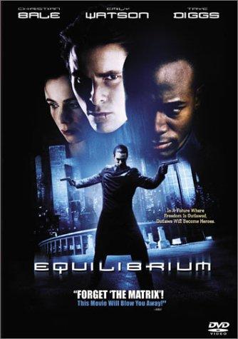 equilibrium5.jpg