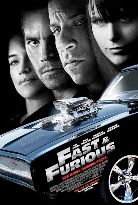 fastfuriousmax5.jpg