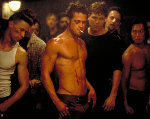 fightclub3.jpg