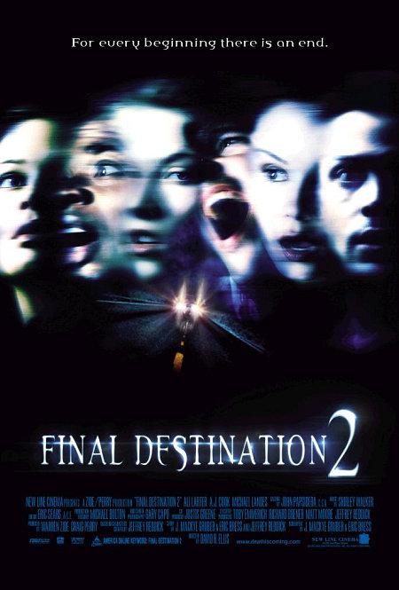 finaldestination25.jpg