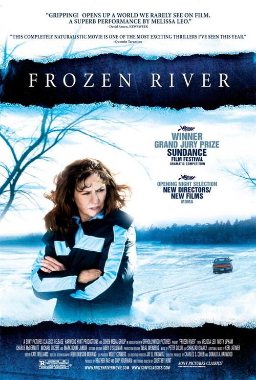 frozen-river5.jpg