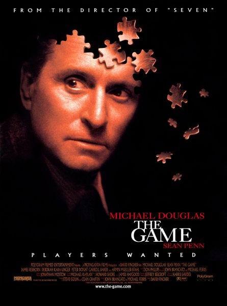 gamemichael5.jpg