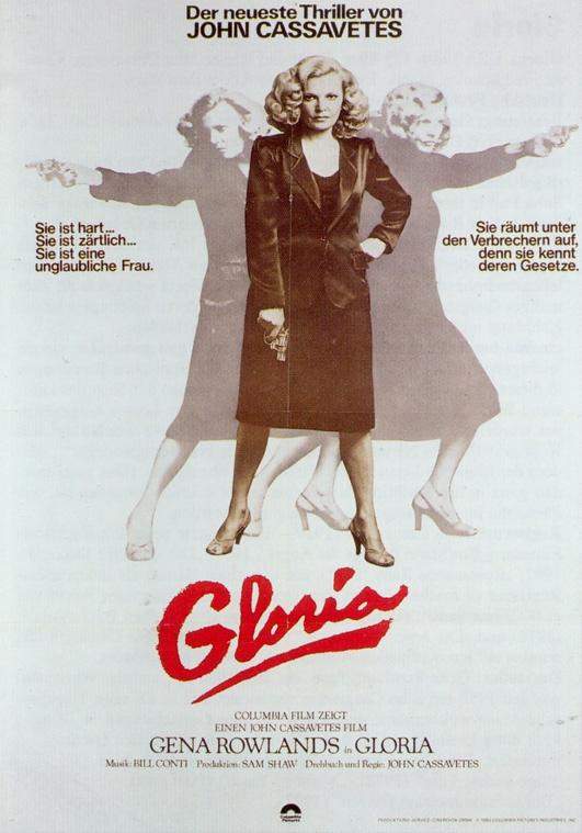 gloria5.jpg