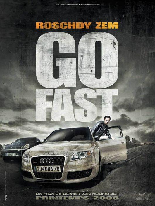 go-fast5.jpg