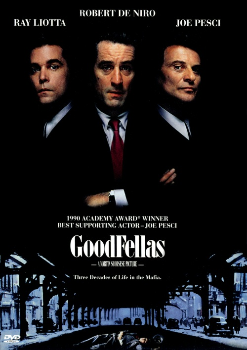 goodfellas5.jpg
