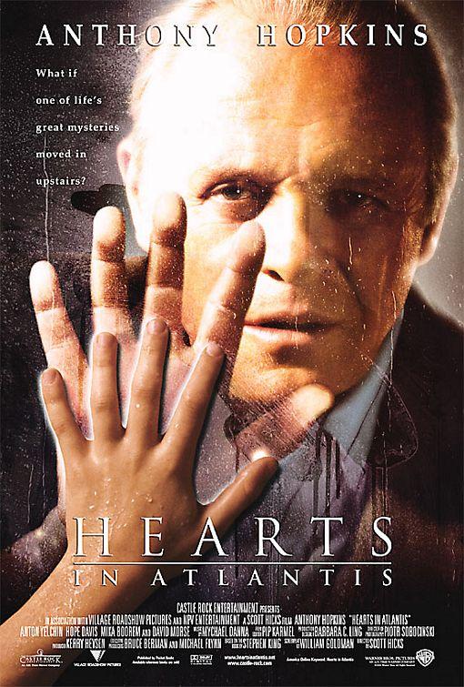 heartsinatolantis5.jpg