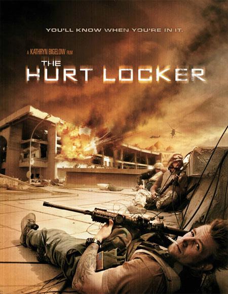 hurtlocker5.jpg