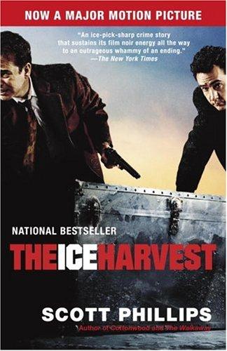 iceharvest6.jpg