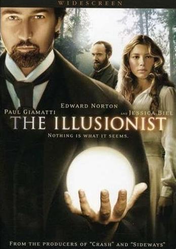 illusionist6.jpg
