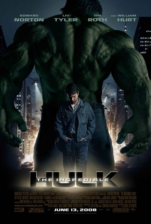 incredible-hulk5.jpg