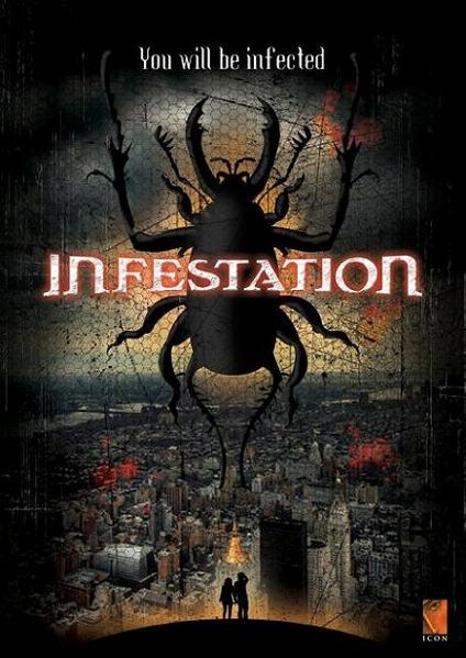 infestation5.jpg