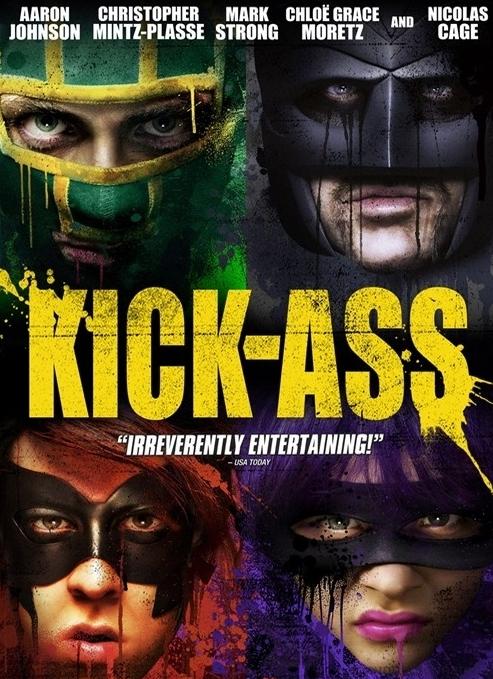 kick-ass5.jpg
