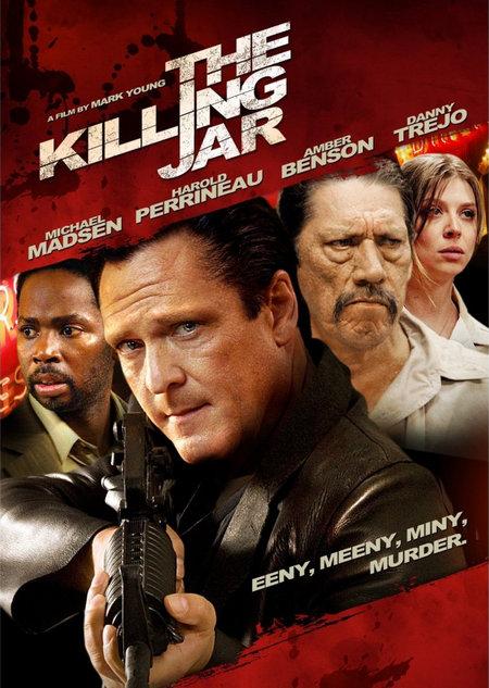 killingjar5.jpg