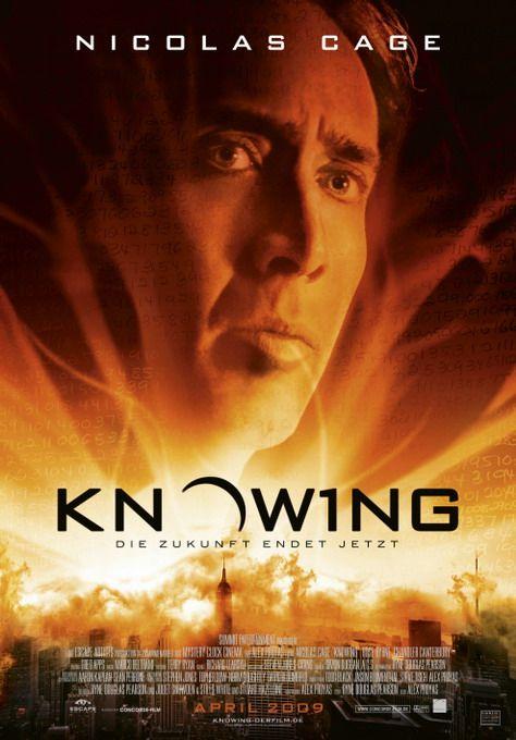 knowing5.jpg